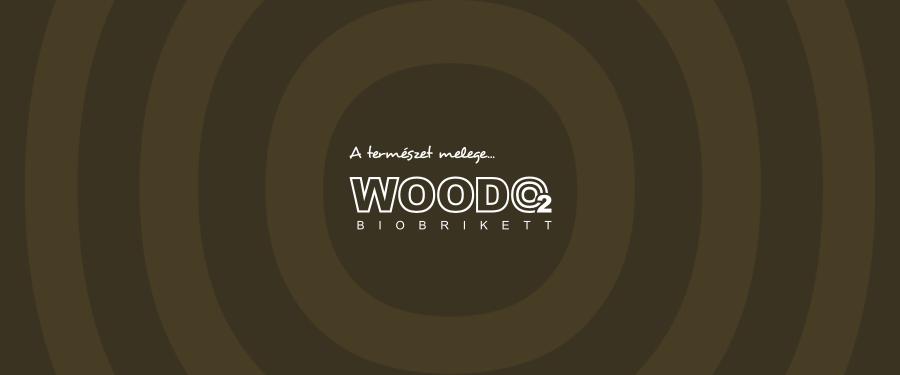 WOODO2 - termékarculat