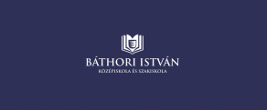 Báthori István Középiskola és Szakiskola