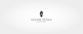 Dr. Gulyás Attila