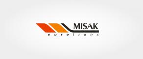 Misák Eurotrans