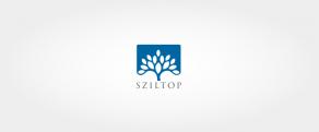 Sziltop